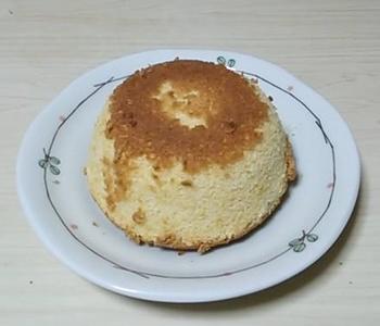 シフォンケーキ03.jpg